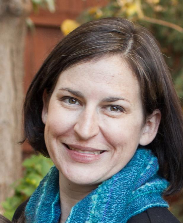 Jessie Young - Strategies Tutoring, Colorado